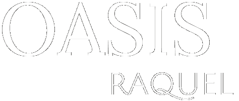 Oasis Raquel - Assisted Living Care